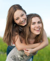 Heilpädagogisches Heim für Mädchen und Frauen