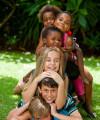 Sozialpädagogische Fördergruppe für GrundschülerInnen