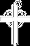 Schwestern vom Guten Hirten Logo
