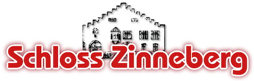 Logo Schloss Zinneberg